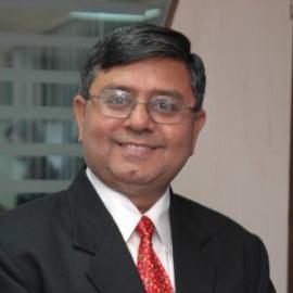nareshbhutani
